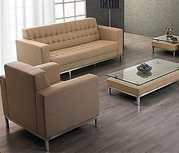 现代休闲沙发S208