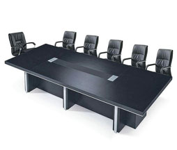 会议桌S230