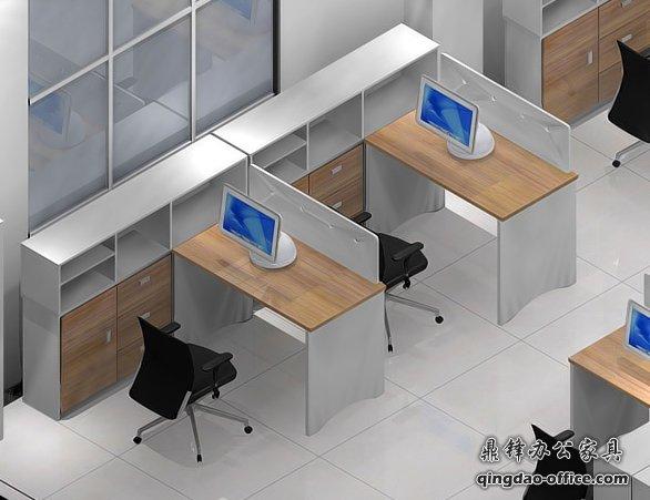 怎样保养青岛办公家具使其延长使用寿命