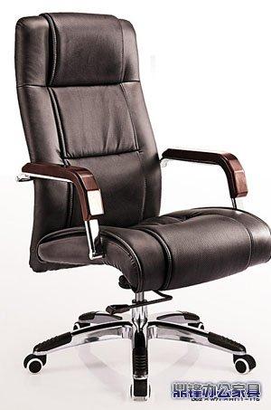 A061老板椅