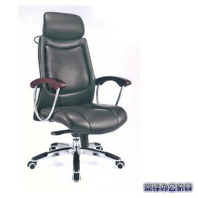 青岛办公家具 职员椅 老板椅 办公转椅