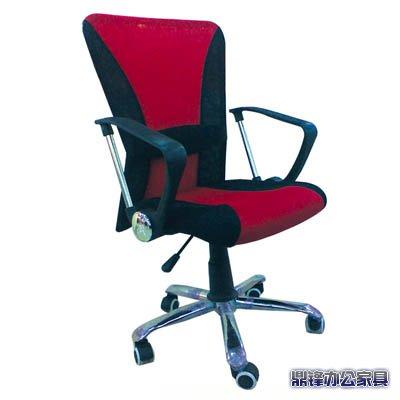 青岛办公家具 职员椅 电脑椅 转椅