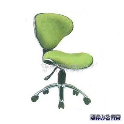青岛办公家具 职员椅 办公椅 电脑椅 梅花椅