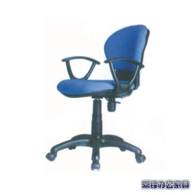 青岛办公家具 会议椅 职员椅 电脑椅