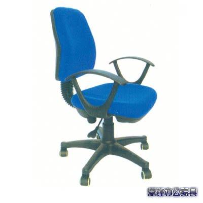青岛办公家具 会议椅 办公椅 电脑椅 职员椅