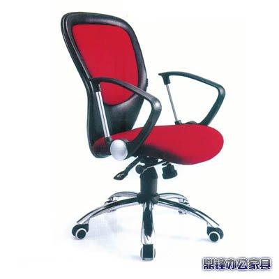 青岛办公家具 会议椅 职员椅 电脑椅 办公转椅