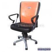 M-17职员椅