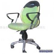 M-68职员椅