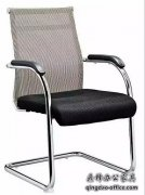青岛办公室选什么样的会议椅?